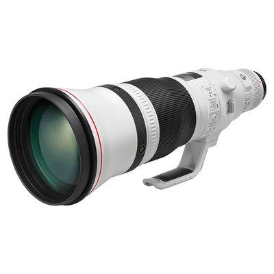 Für weitere Info hier klicken. Artikel: Canon EF 600mm f/4,0 IS III USM Canon EF