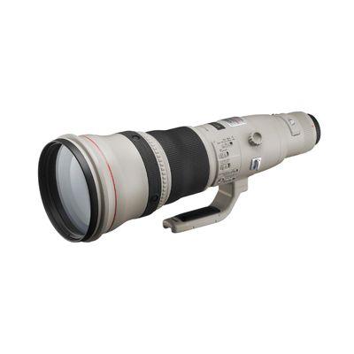 Für weitere Info hier klicken. Artikel: Canon EF 5,6/800 L IS USM Canon EF