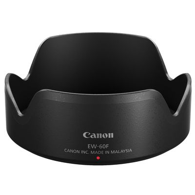 Für weitere Info hier klicken. Artikel: Canon EF-M 18-150mm f/3,5-6,3 IS STM Canon EF-M schwarz