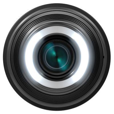 Für weitere Info hier klicken. Artikel: Canon EF-S 35mm f/2,8 IS STM Makro Canon EF-S