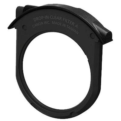 Für weitere Info hier klicken. Artikel: Canon Einsteckfilter für Objektivadapter EF-EOS R Klarer Filter