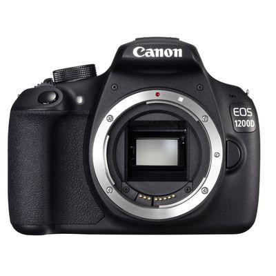 Für weitere Info hier klicken. Artikel: Canon EOS 1200D