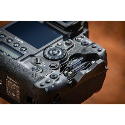 Für weitere Info hier klicken. Artikel: Canon EOS 1D X Mark III Gehäuse