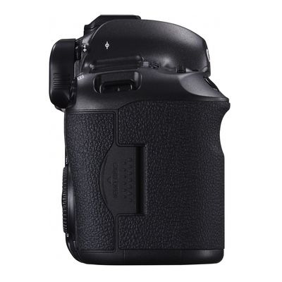Für weitere Info hier klicken. Artikel: Canon EOS 5Ds