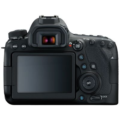 Für weitere Info hier klicken. Artikel: Canon EOS 6D Mark II + Tamron SP 24-70mm f/2,8 Di VC USD G2