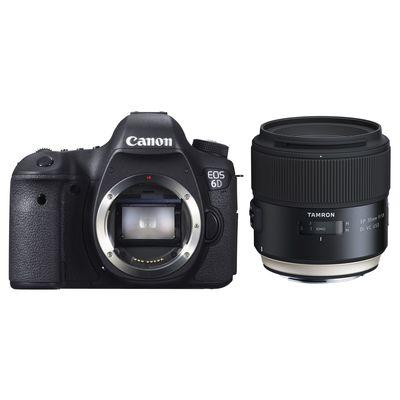 Für weitere Info hier klicken. Artikel: Canon EOS 6D, Tamron SP 1,8/35 mm Di VC USD