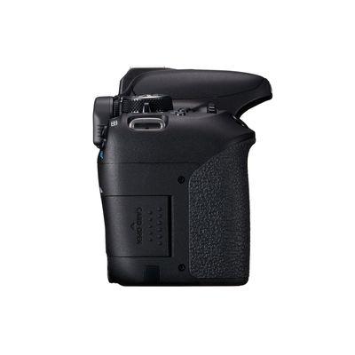 Für weitere Info hier klicken. Artikel: Canon EOS 800D