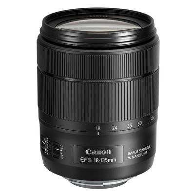Für weitere Info hier klicken. Artikel: Canon EOS 80D,EF-S 3,5-5,6/18-135 IS USM