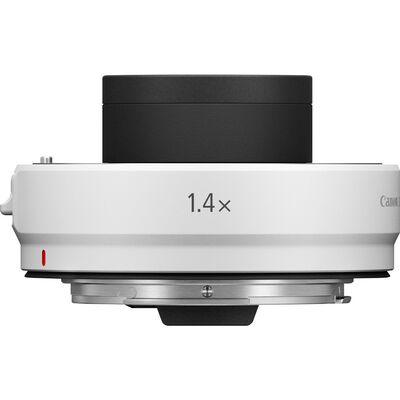 Für weitere Info hier klicken. Artikel: Canon Extender RF 1,4