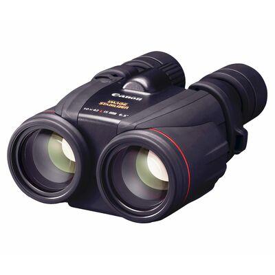 Für weitere Info hier klicken. Artikel: Canon Fernglas 10x42 L IS WP