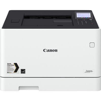 Für weitere Info hier klicken. Artikel: Canon i-SENSYS LBP653Cdw