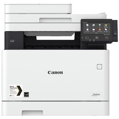Für weitere Info hier klicken. Artikel: Canon i-SENSYS MF734Cdw