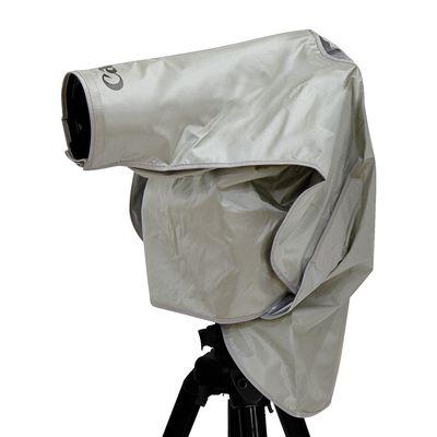 Für weitere Info hier klicken. Artikel: Canon Kamera-Regenschutz ERC-E4S