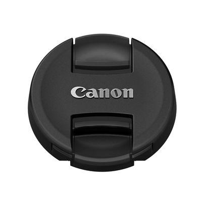 Für weitere Info hier klicken. Artikel: Canon Lens Cap EF-M28