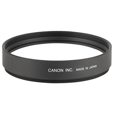 Für weitere Info hier klicken. Artikel: Canon Nahlinse 500 D E 58