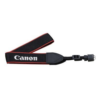 Für weitere Info hier klicken. Artikel: Canon Nylon-Schultergurt EM-300DB