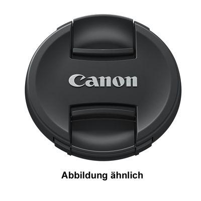 Für weitere Info hier klicken. Artikel: Canon Objektivdeckel E 52II