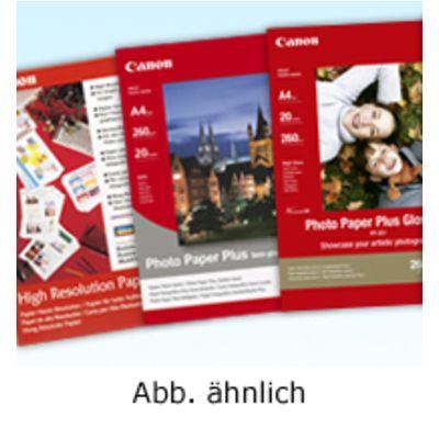 Für weitere Info hier klicken. Artikel: Canon Papier SG-201 10x15cm semi-gloss 50 Blatt