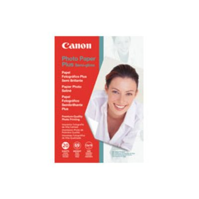Für weitere Info hier klicken. Artikel: Canon Papier SG-201 A3+ 20 Blatt
