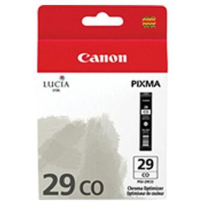 Für weitere Info hier klicken. Artikel: Canon PGI-29 CO Chroma Optimizer