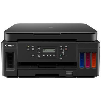 Für weitere Info hier klicken. Artikel: Canon PIXMA G6050