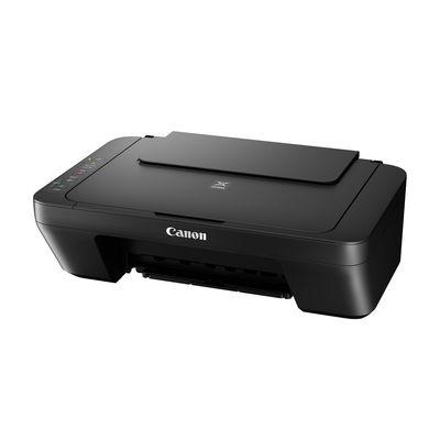 Für weitere Info hier klicken. Artikel: Canon PIXMA MG2555S
