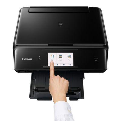 Für weitere Info hier klicken. Artikel: Canon Pixma TS8050