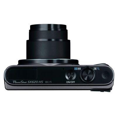 Für weitere Info hier klicken. Artikel: Canon PowerShot SX620 HS Special Edition schwarz