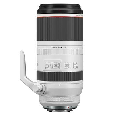 Für weitere Info hier klicken. Artikel: Canon 100-500mm f/4.5-7.1L IS USM Canon RF