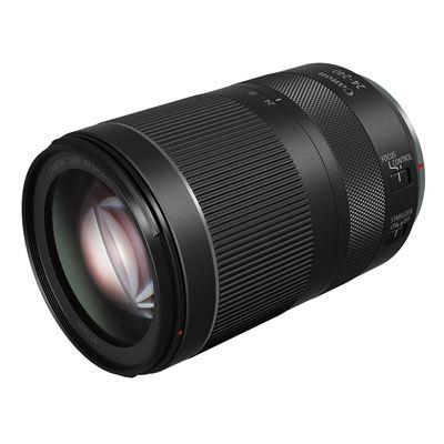 Für weitere Info hier klicken. Artikel: Canon RF 24-240mm f/4,0-6,3 IS USM Canon RF