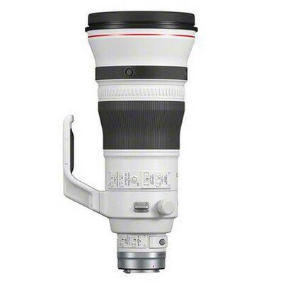 Für weitere Info hier klicken. Artikel: Canon RF 400mm f/2,8 L IS USM Canon RF