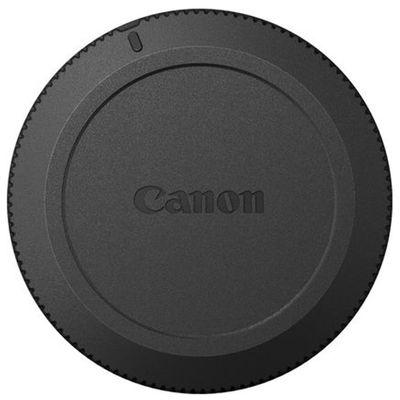 Für weitere Info hier klicken. Artikel: Canon RF Objektivrückdeckel