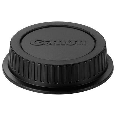 Für weitere Info hier klicken. Artikel: Canon Rückdeckel E für EF-Objektiv