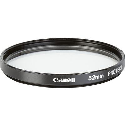 Für weitere Info hier klicken. Artikel: Canon Schutzfilter Protect E 52