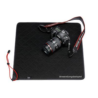 Für weitere Info hier klicken. Artikel: Canon Schutztuch PC-E1