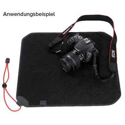 Für weitere Info hier klicken. Artikel: Canon Schutztuch PC-E2