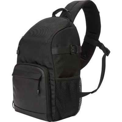 Für weitere Info hier klicken. Artikel: Canon SLING Tasche SL100 schwarz