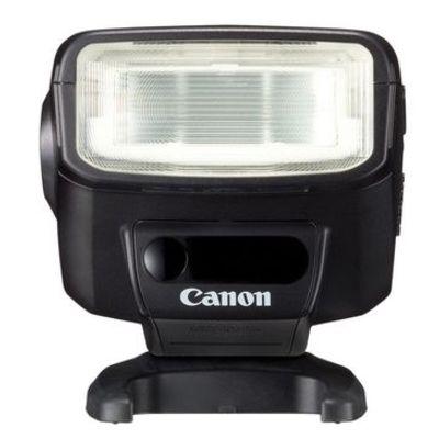 Für weitere Info hier klicken. Artikel: Canon Speedlite 270 EX II Canon