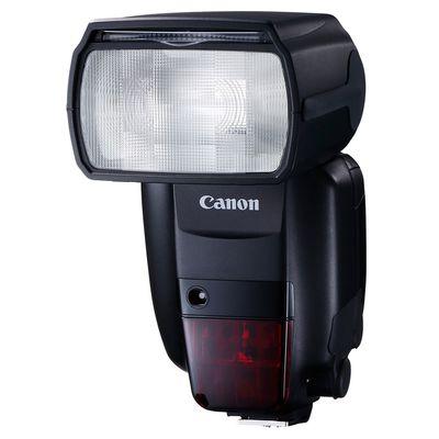 Für weitere Info hier klicken. Artikel: Canon Speedlite 600 EX-RT RENT