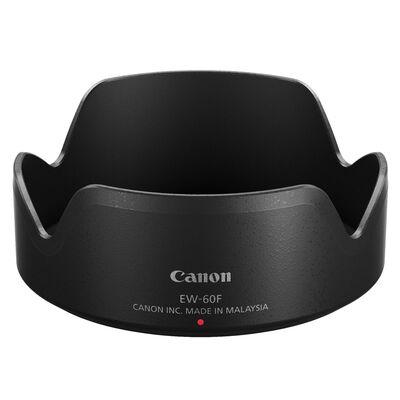 Für weitere Info hier klicken. Artikel: Canon Streulichtblende EW-60F