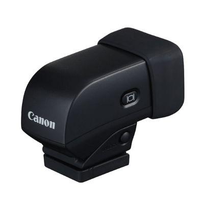 Für weitere Info hier klicken. Artikel: Canon Sucher EVF-DC1
