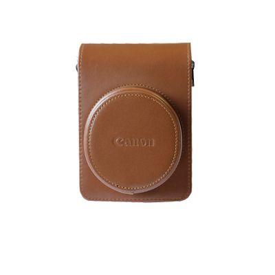 Für weitere Info hier klicken. Artikel: Canon Tasche DCC-1820