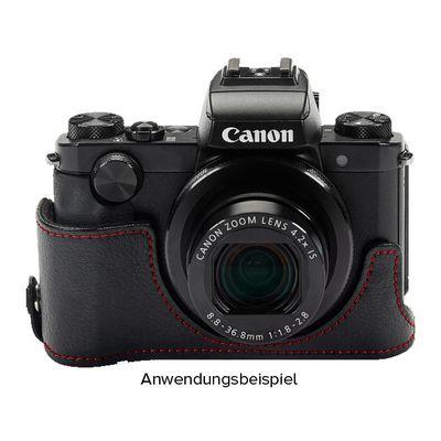 Für weitere Info hier klicken. Artikel: Canon Tasche DCC-1850