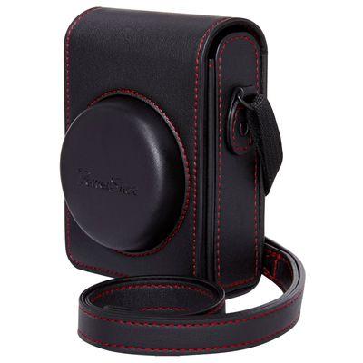 Für weitere Info hier klicken. Artikel: Canon Tasche DCC-1880
