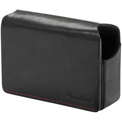 Für weitere Info hier klicken. Artikel: Canon Tasche DCC-1890