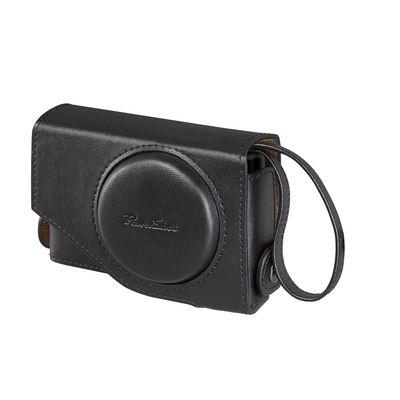 Für weitere Info hier klicken. Artikel: Canon Tasche DCC-1920