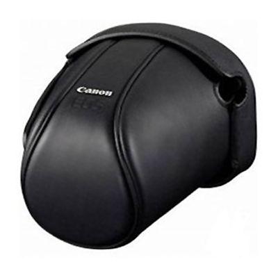 Für weitere Info hier klicken. Artikel: Canon Tasche EH-21L
