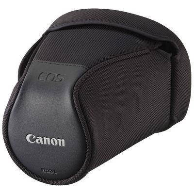 Für weitere Info hier klicken. Artikel: Canon Tasche EH-22L