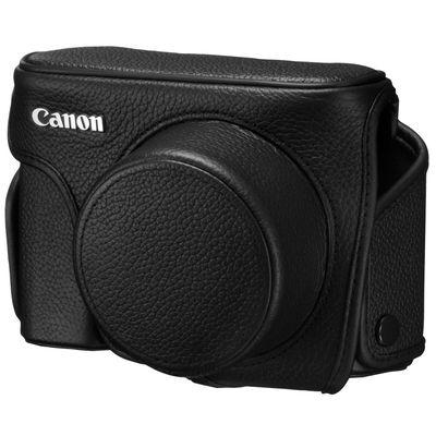Für weitere Info hier klicken. Artikel: Canon Tasche SC-DC 75