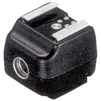 TTL-Adapter für EOS Blitzgeräte OA-2